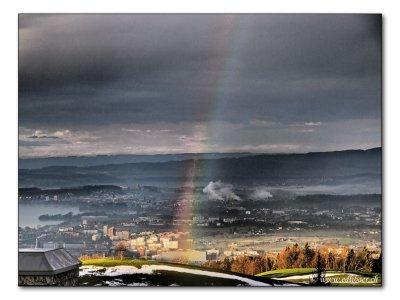 Regenbogen / rainbow (0158)