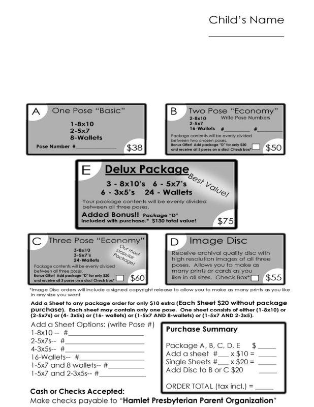 Order Form Small.jpg