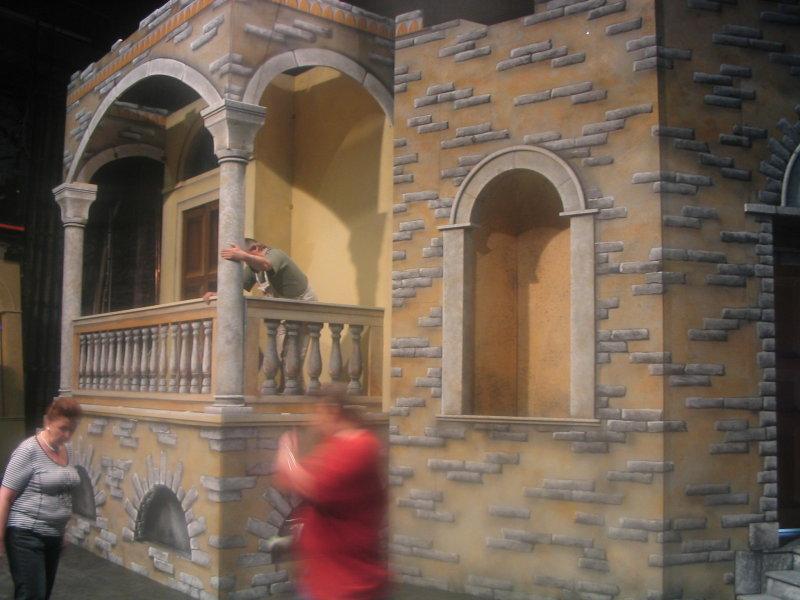 Rigolettos house 83.jpg