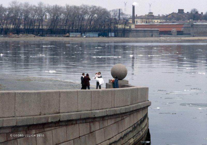 Leningrad08.jpg