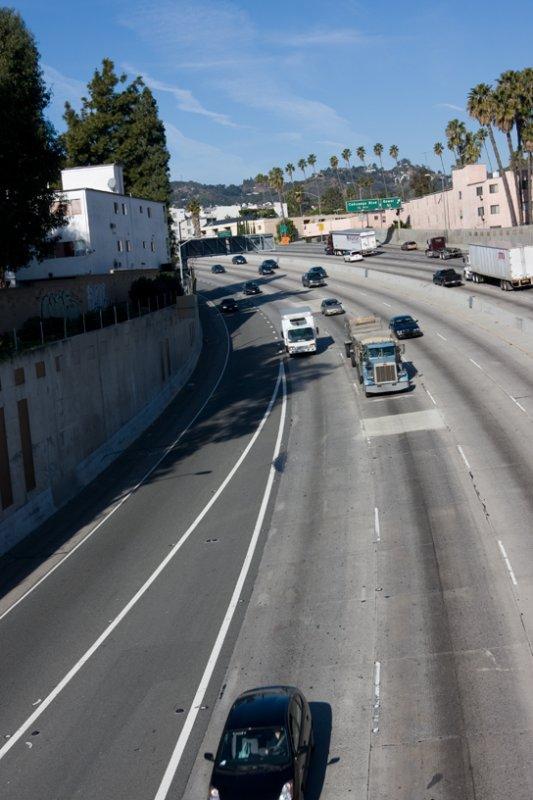 Hollywood 048.jpg