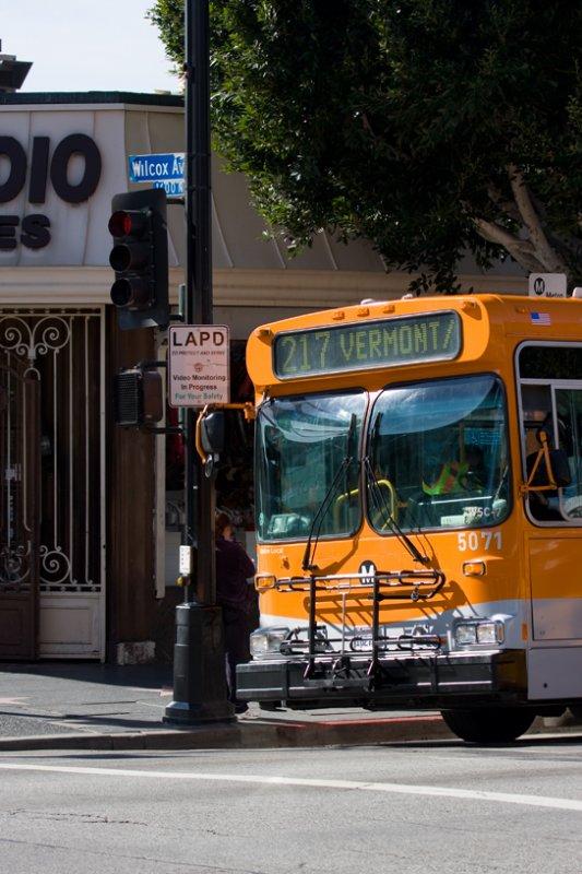 Hollywood 069.jpg