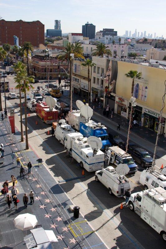 Hollywood 097.jpg