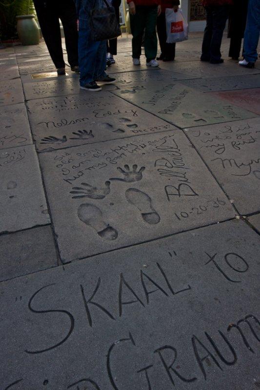 Hollywood 163.jpg
