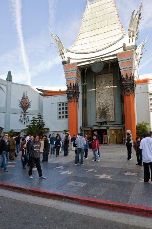 Hollywood 183.jpg