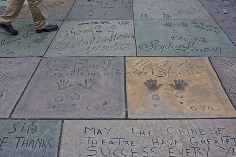 Hollywood 321.jpg
