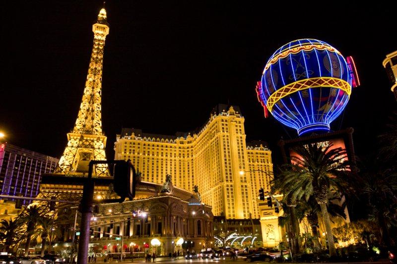 Las-Vegas_5930.jpg