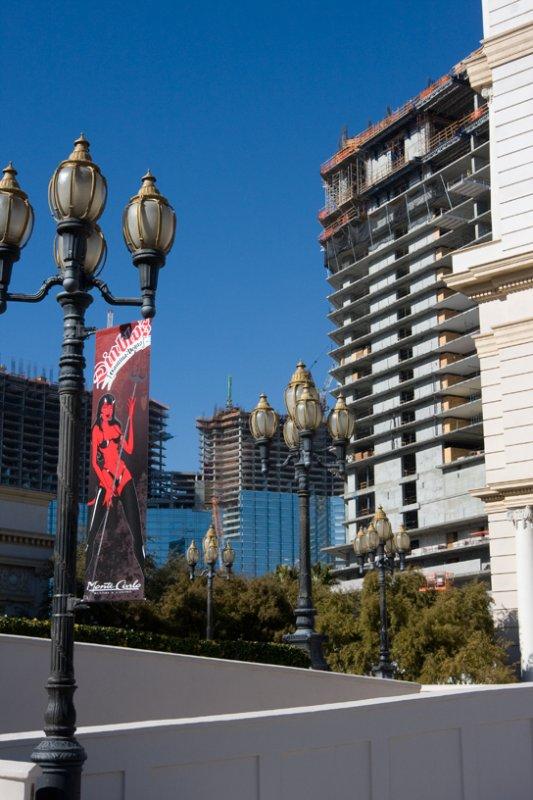 Las_Vegas_3911.jpg