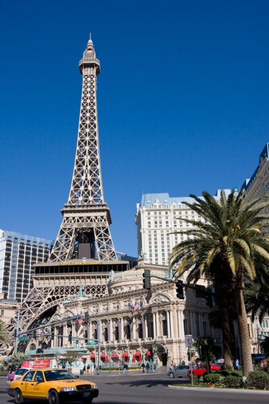 Las_Vegas_3930.jpg