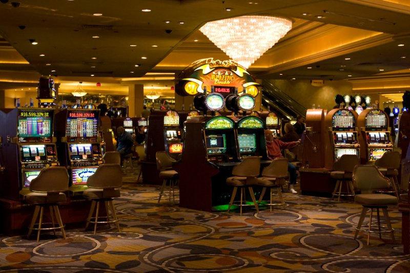 Las_Vegas_4101.jpg