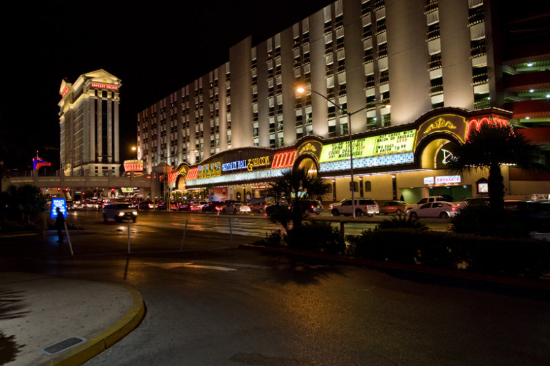 Las_Vegas_4131.jpg