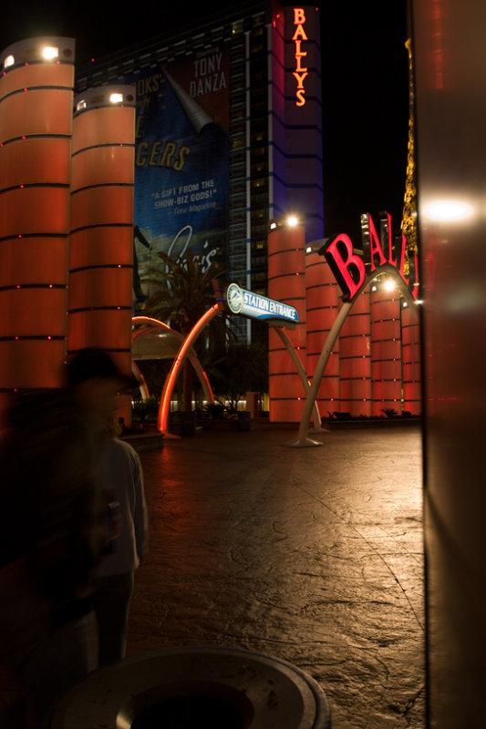 Las_Vegas_4139.jpg