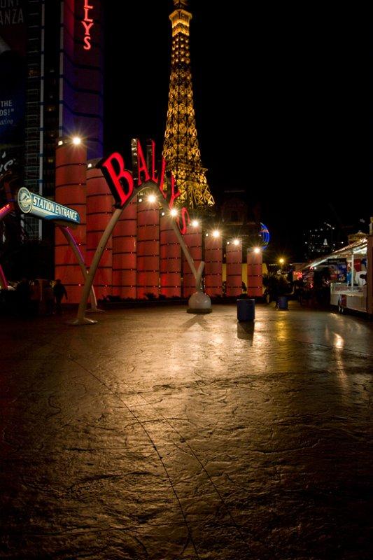 Las_Vegas_4142.jpg