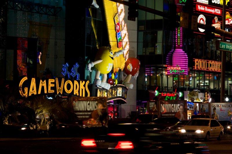Las_Vegas_4311.jpg
