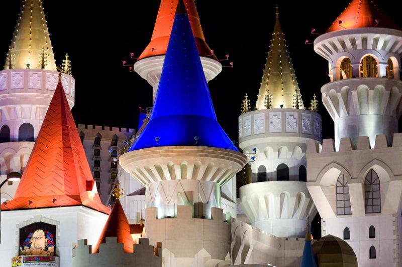 Las_Vegas_4347.jpg