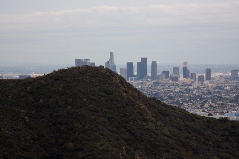 Hollywood 173.jpg