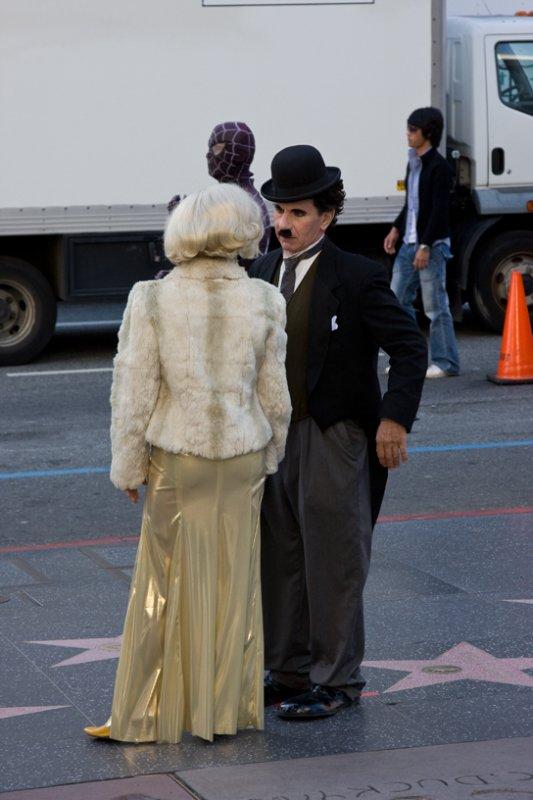 Hollywood 212.jpg
