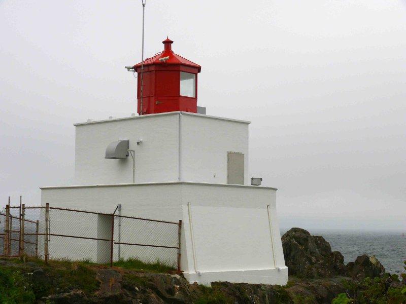 Lighthouse Ucluelet.jpg