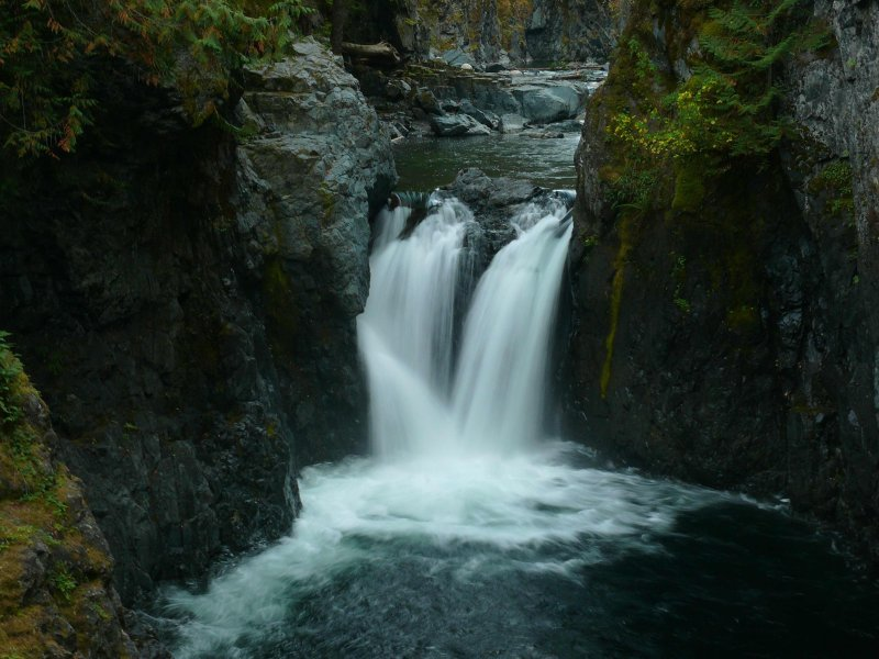Lower Englishman Falls.jpg