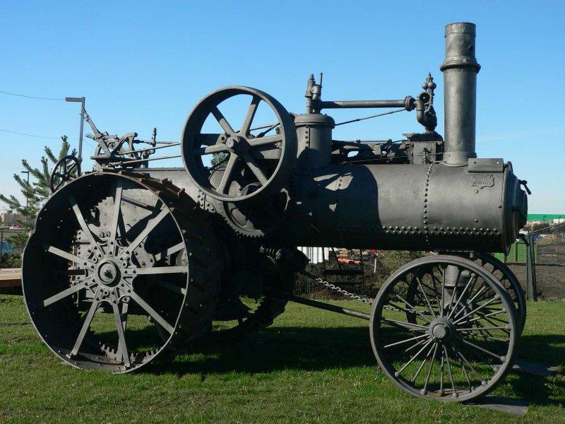 Steam Tractor2.jpg