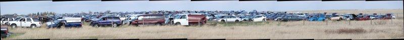 Old cars lamont 30.jpg