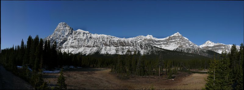 Mount Cheprhen Panorama 10.jpg