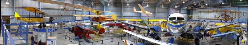 Aviation museum draft2 10.jpg