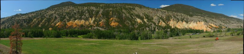 Painted Hills Cache Creek10.jpg