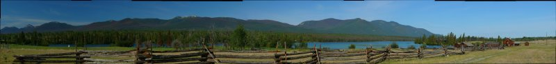 Big Bar Ranch.10.jpg