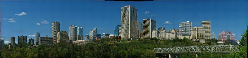 Edm skyline 72957x 17090-10.jpg