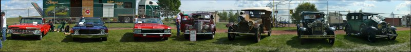 Antique cars-10.jpg