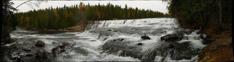 Dawson Falls 1-10.jpg