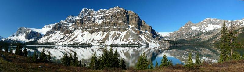 Bow Lake reflections20.jpg