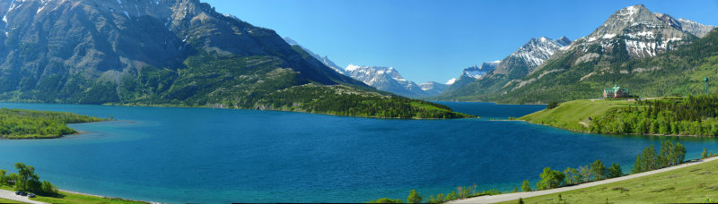 Lower Waterton Lake 25 OC.jpg