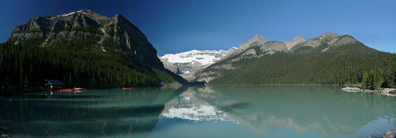 Lake Louise 14x29-10.jpg