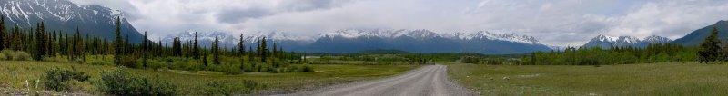 P1060924-Panorama3.jpg