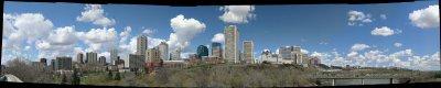 Edmonton city skyline .jpg