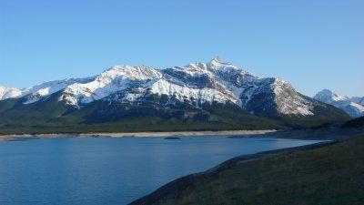 Mount Michener.jpg