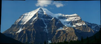 Mount Robson10.jpg