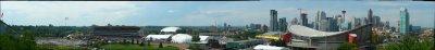 Calgary Stampede skyline with fans 10.jpg