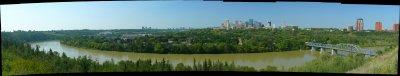Highlands view 10.jpg