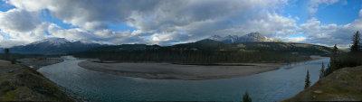 Athabasca-Pyramid panorama10LSOC.jpg