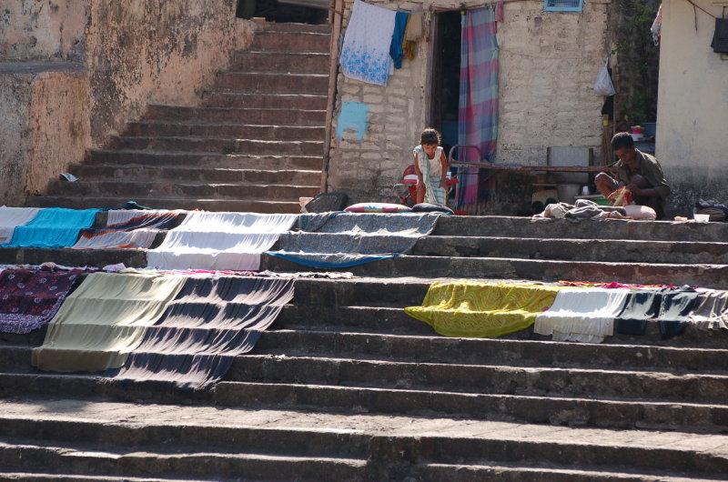 India - 0116.jpg