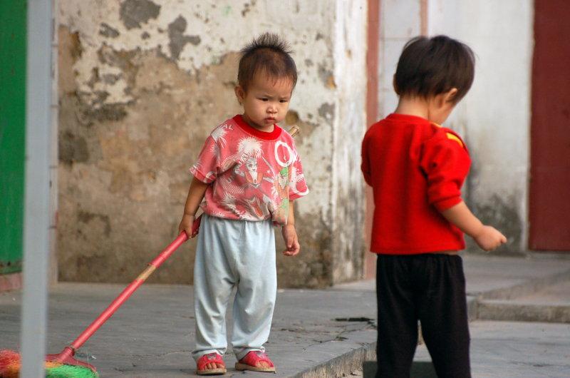 China 2007 - 247.jpg
