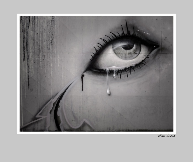 the pain of Doel