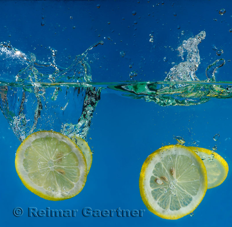 175 Lemon Splash 2.jpg