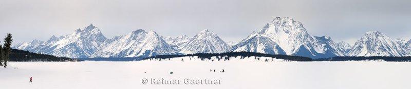 195 Jackson Lake Tetons P.jpg