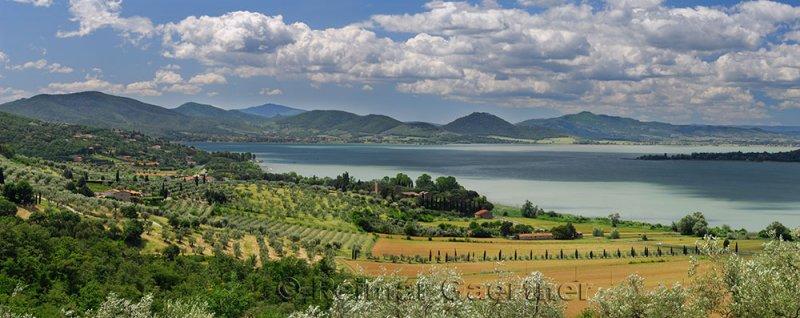 133 Lake Trasimeno Pano.jpg