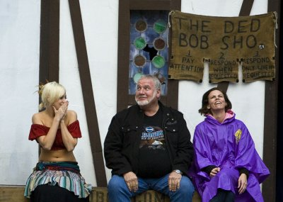 bob zombies _45k2428.jpg