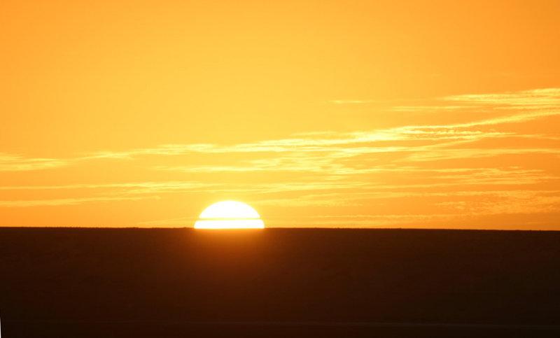 sunset7560.jpg